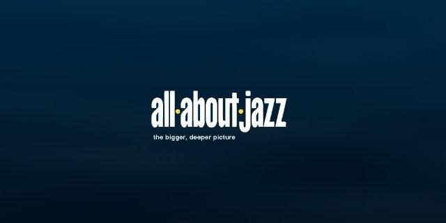 allAboutJazz-13807_640x320