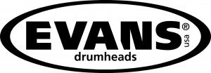 Evan-Drum-Heads-logo